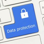 UK data protection regulation
