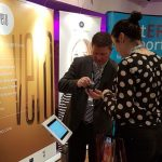 Vero Will Be At HR Grapevine 2019
