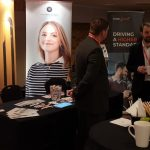Vero Exhibiting at The Future of HR & Evolving Workforce Conference